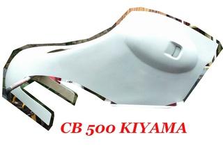 CB 500 KIYAMA SUMIYA. 20729110