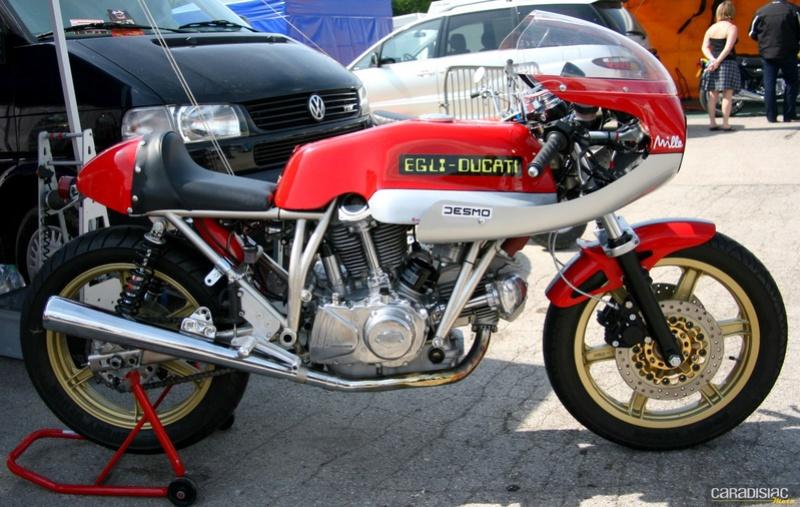 Egli-Ducati... Pf1-7410