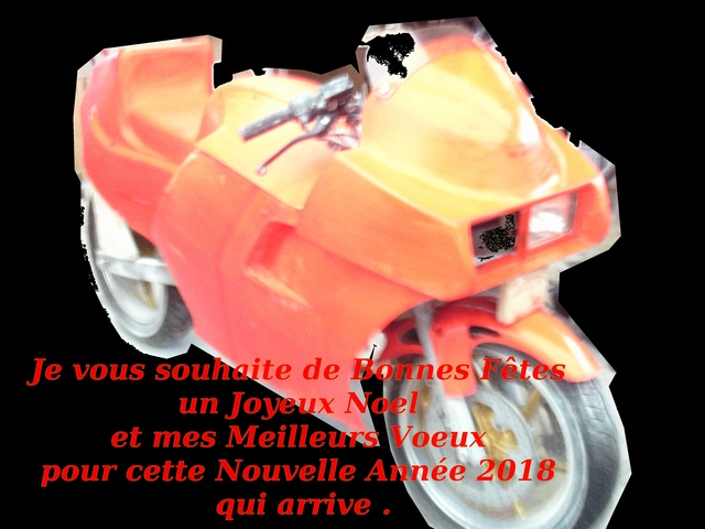 Recherche auteroche ref.. SAE M80 DOT.  Ptdc0030