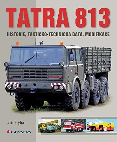 Liste von Bücher zu DDR Fahrzeugen - Seite 5 51gasg10