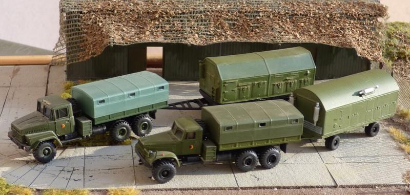 S-200 und S-300 P1000516
