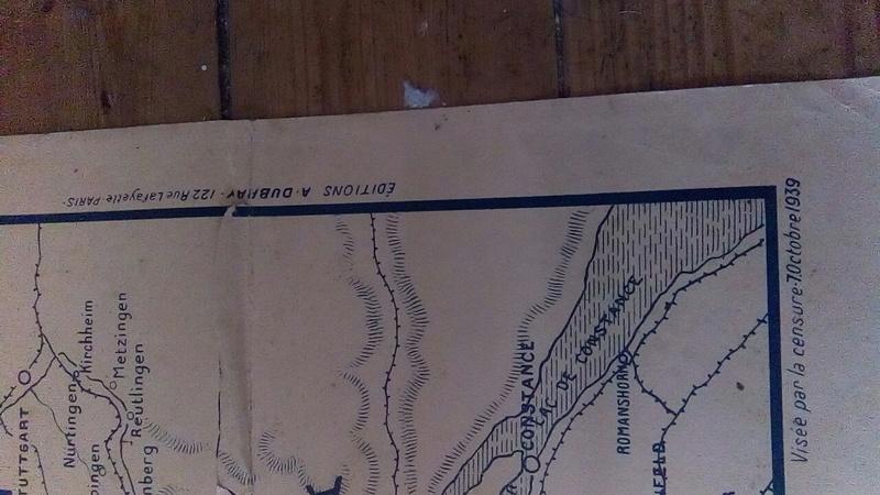 Carte 1939 Snapch10
