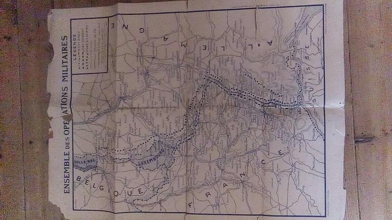 Carte 1939 Snapch12