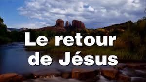 Le retour imminent dans toute Sa gloire de Jesus-Christ le roi Images23