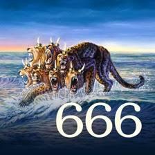 Les bêtes (Apocalypse 13,1-18) Images31
