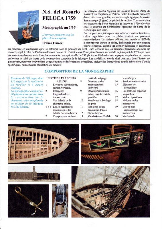 Monographie de la felouque ligure N.S. del Rosario Img61212