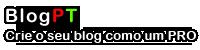 BlogPT- Crie o seu blog como um PRO!  Blogpt11