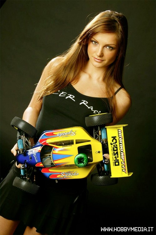 Auto RC-Girls - Page 7 Sexy-b14