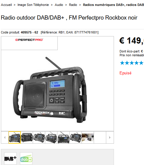 Moto Radio / Antennes / MP3 Harley - Page 27 Firefo19