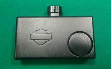 Code Alarme Fat Bob 2009 et boitier pile S-l22510