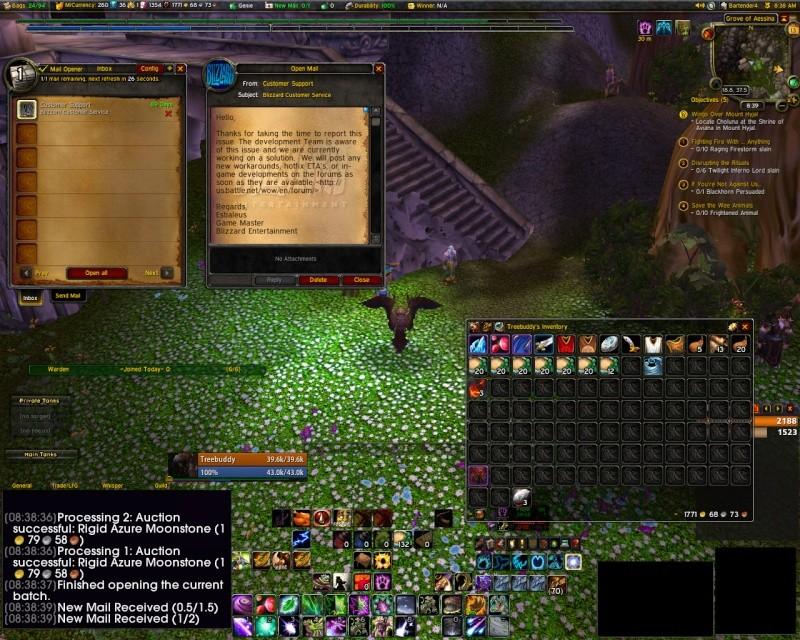 Guild Crest Achievement Wowscr14