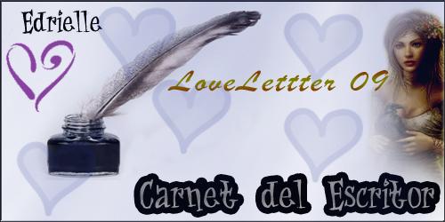 Carnet del Escritor /Lector - Página 3 Carnet10