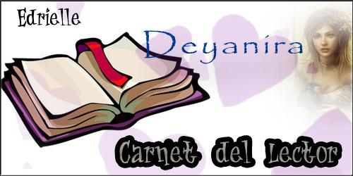 Carnet del Escritor /Lector - Página 3 Carnet11