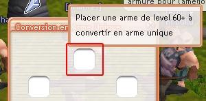 Armes Uniques, Armes Ultimes 1_bmp10