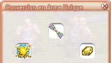Armes Uniques, Armes Ultimes 4_bmp10