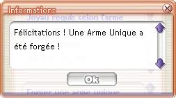 Armes Uniques, Armes Ultimes 5_bmp10