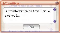 Armes Uniques, Armes Ultimes 6_bmp10