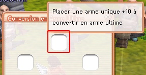 Armes Uniques, Armes Ultimes A_bmp10