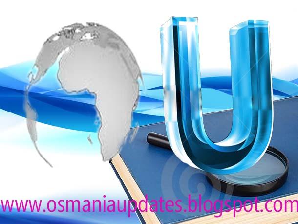 Please give your feedback Osmani10