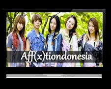 Aff(x)tiondonesia