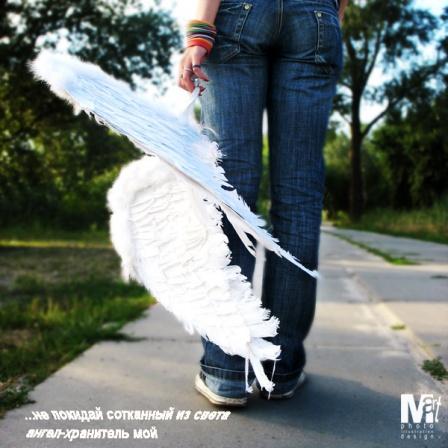 Любовная лирика - Страница 2 Angel410