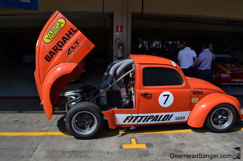 Cox 3200 des frères Fittipaldi persimmon orange up du 14/11 A-fitt10