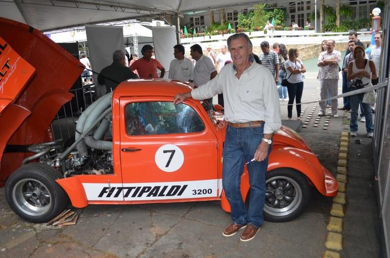 Cox 3200 des frères Fittipaldi persimmon orange up du 14/11 Lindoi10