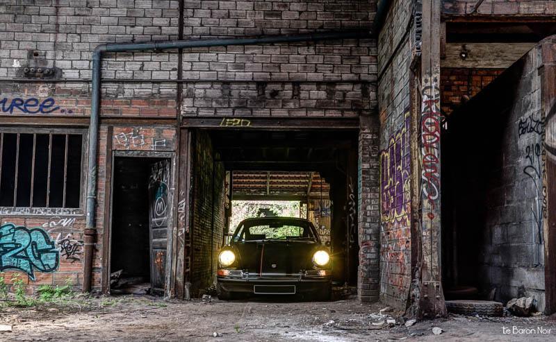 Une Belle photo de Porsche - Page 30 10599610