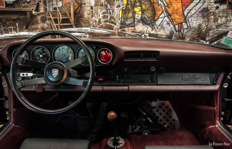 Une Belle photo de Porsche - Page 30 14675110