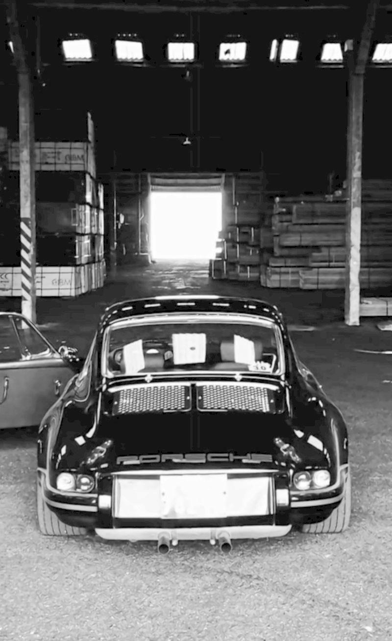 Une Belle photo de Porsche - Page 30 Img_2015