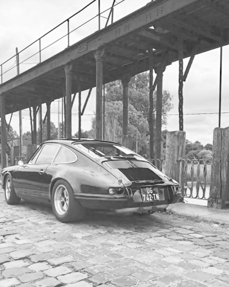Une Belle photo de Porsche - Page 30 Img_2016