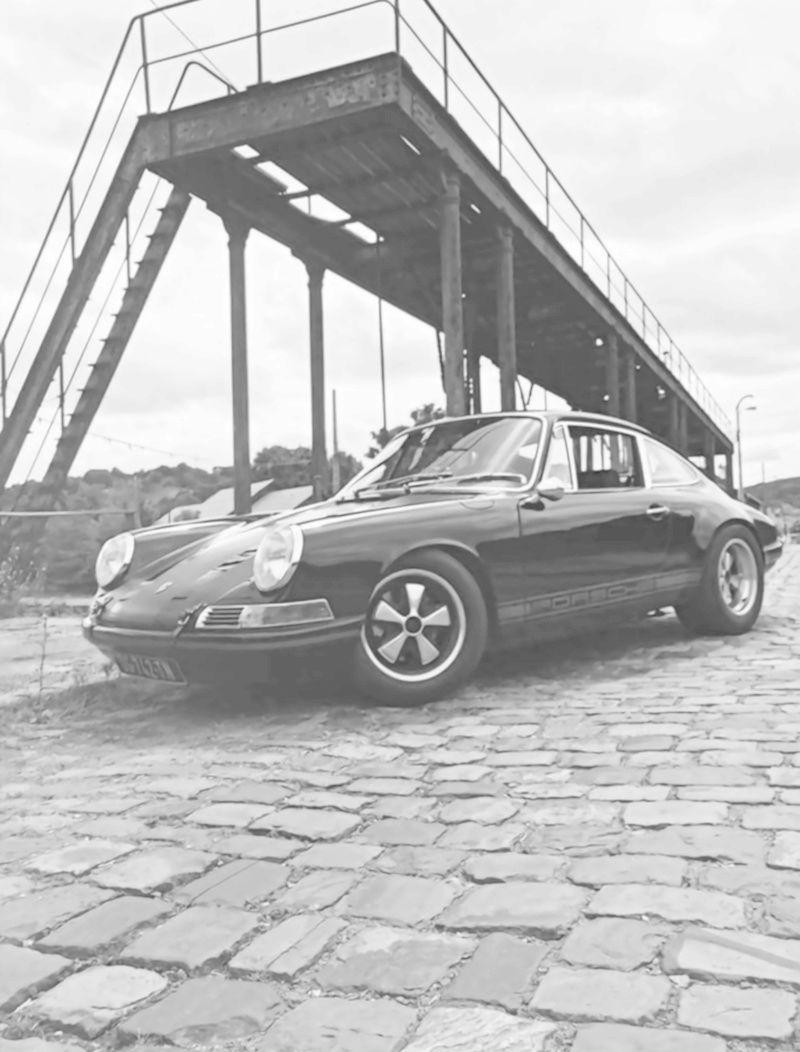 Une Belle photo de Porsche - Page 30 Img_2017