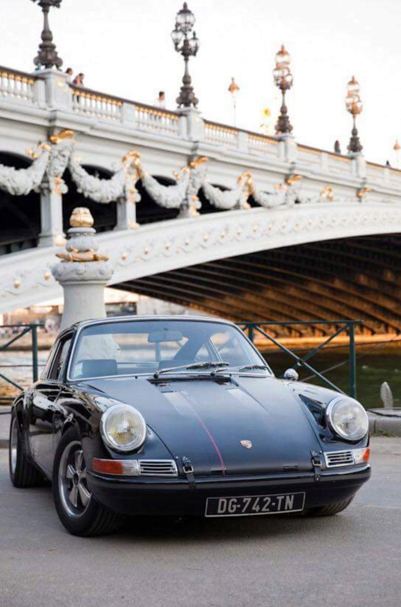Une Belle photo de Porsche - Page 30 Img_2020