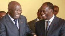 l'armée au centre de l'affrontement Gbagbo/Ouattara 11935010