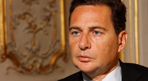 La France aide à réinstaller les sans-papiers afghans 630bec10