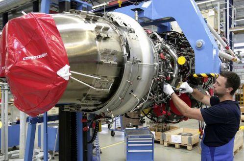 Le premier Airbus militaire sera livré en 2013 Airbus10
