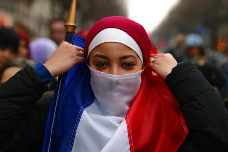 Barrez-vous, Cassez-vous, ... la France est aux Français ! Islam_13