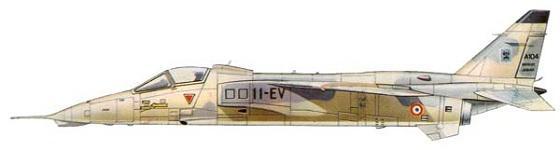 potentiel de la Libye en matière de défense anti-aérienne  Jaguar10