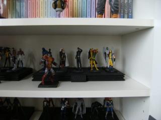 Les autres statues ou figurines de mon bureau... - Page 4 05010