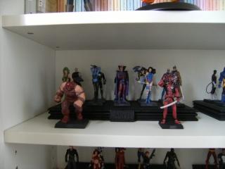 Les autres statues ou figurines de mon bureau... - Page 3 05110