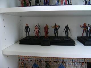 Les autres statues ou figurines de mon bureau... - Page 4 05210