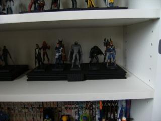 Les autres statues ou figurines de mon bureau... - Page 4 05310