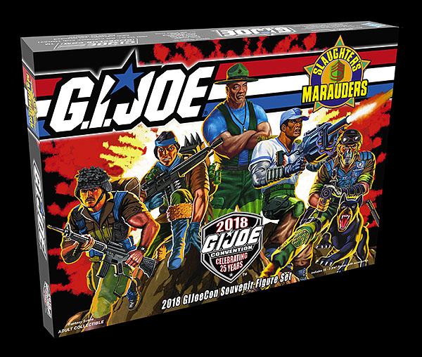 GI Joe Con 2018  - Page 2 2018ra10