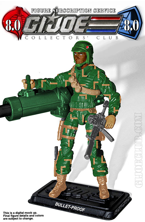 GI.Joe Collectors Club - FSS 8.0 Fss8bu10