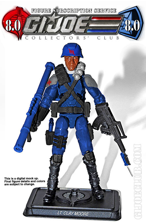 GI.Joe Collectors Club - FSS 8.0 Fss8cl10