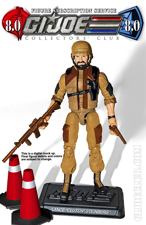 GI.Joe Collectors Club - FSS 8.0 Fss8cl11