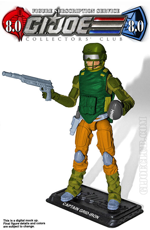 GI.Joe Collectors Club - FSS 8.0 Fss8gr10