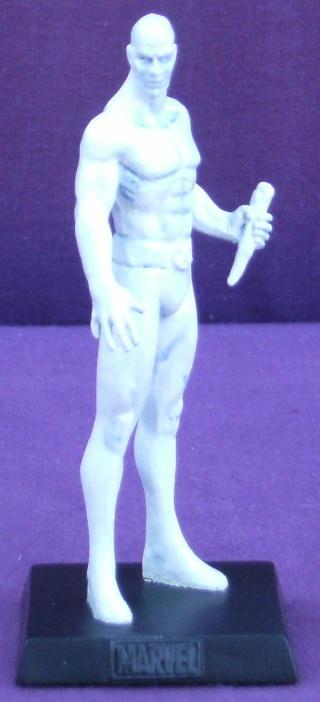 Les autres statues ou figurines de mon bureau... - Page 4 Iceber10