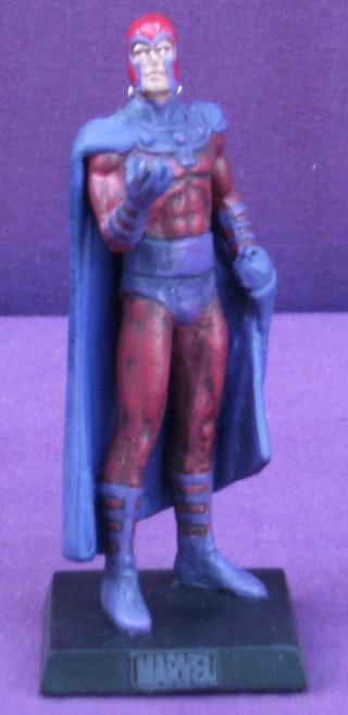 Les autres statues ou figurines de mon bureau... - Page 3 Magnet10