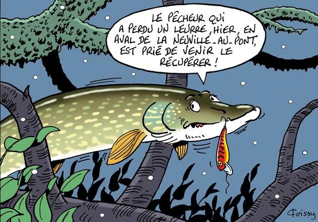 La vandoise.com - Page 15 31870210
